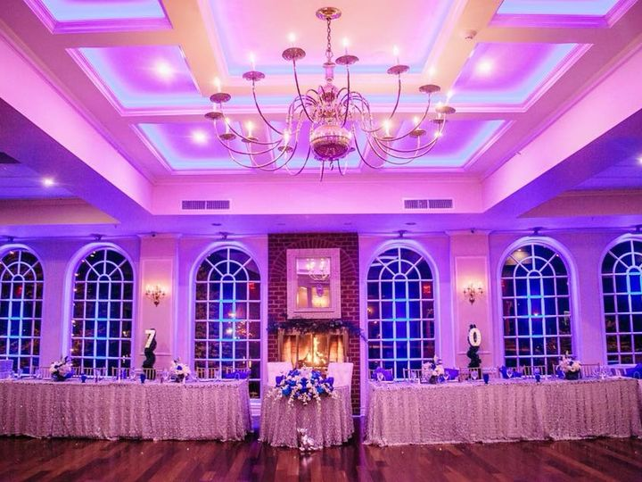 Tmx Visions By Angel 11 51 1052241 Jamaica, NY wedding planner