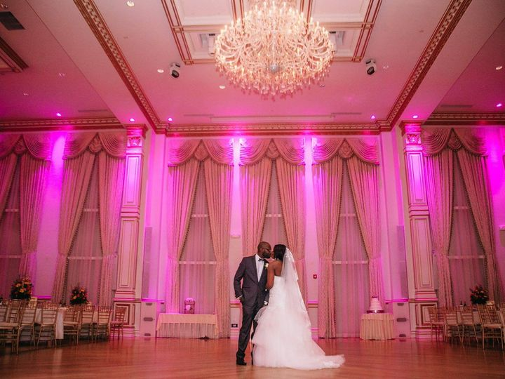 Tmx Visions By Angel 12 51 1052241 Jamaica, NY wedding planner