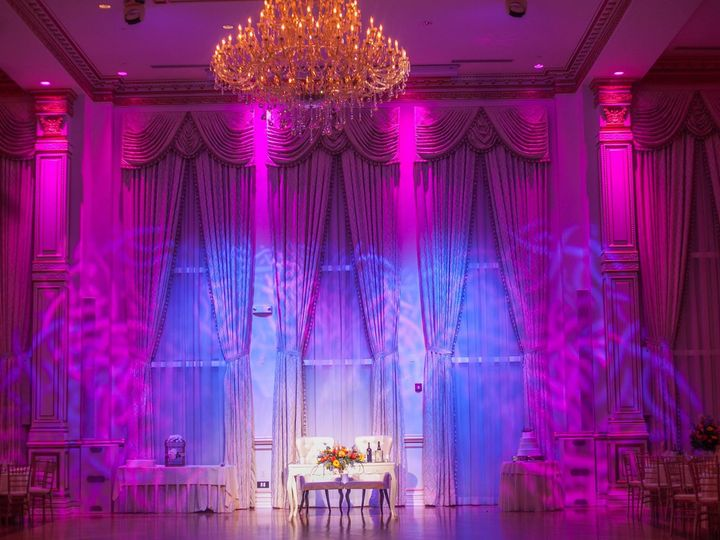Tmx Visions By Angel 13 51 1052241 Jamaica, NY wedding planner