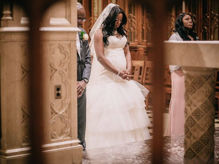 Tmx Visions By Angel 14 51 1052241 Jamaica, NY wedding planner