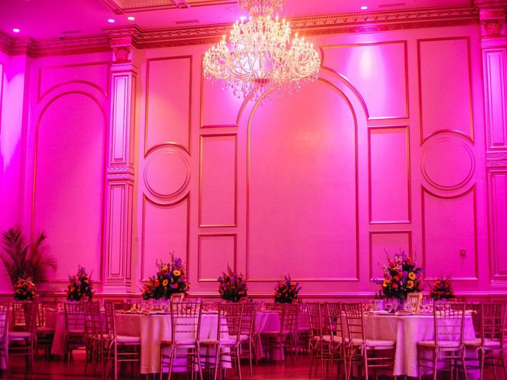 Tmx Visions By Angel 15 51 1052241 Jamaica, NY wedding planner