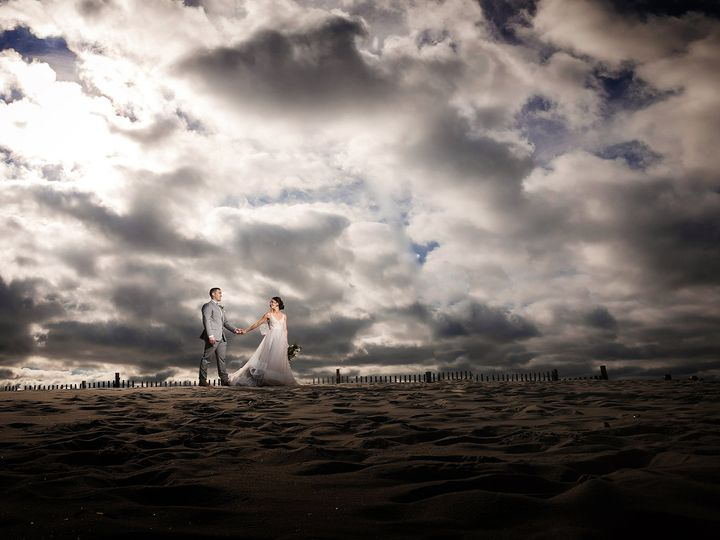 Tmx Allison And Collin 1324 51 562241 Absecon wedding photography