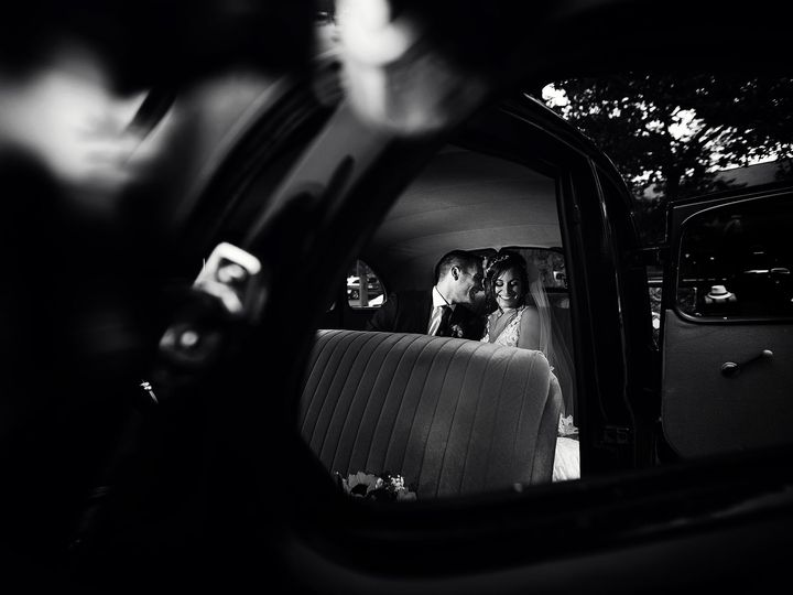 Tmx Carissa And Troy 1232 51 562241 Absecon wedding photography
