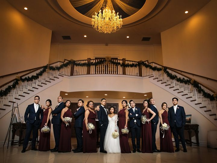 Tmx Composite 51 562241 Absecon wedding photography