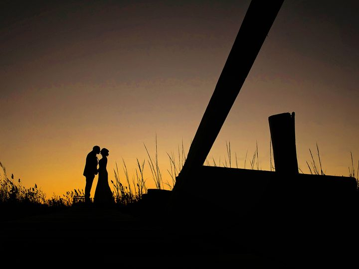 Tmx Erica And Scott 1644 51 562241 Absecon wedding photography