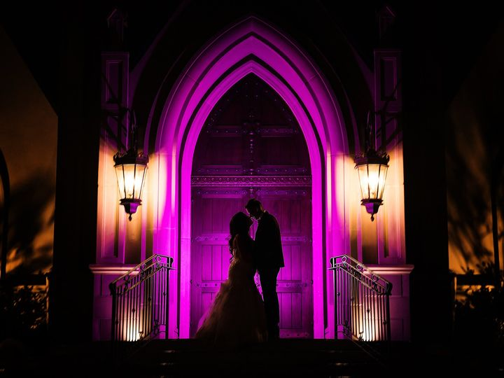 Tmx Gabrielle And Chris 704 51 562241 Absecon wedding photography