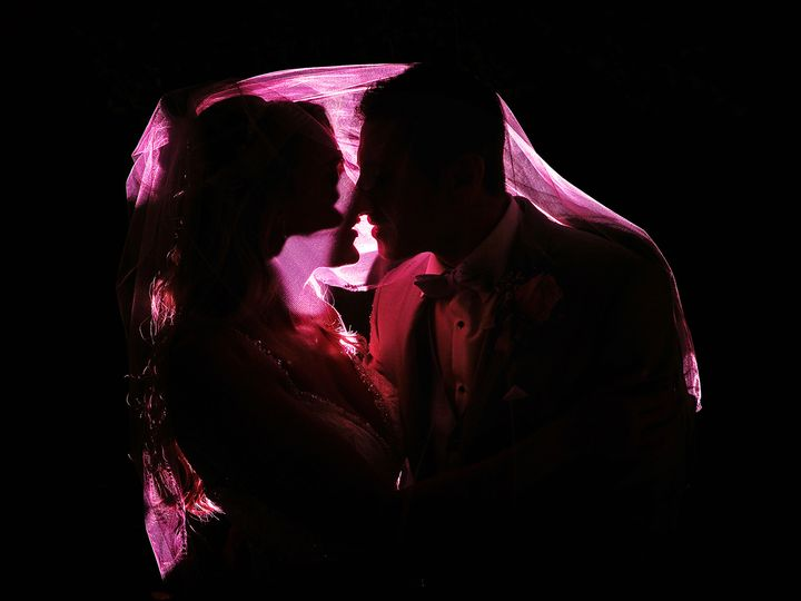 Tmx Kimberly And Matthew 1743 51 562241 Absecon wedding photography
