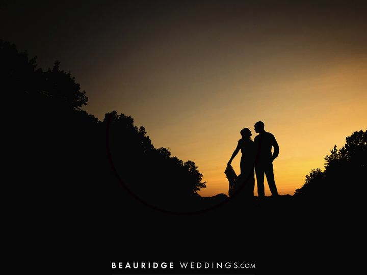 Tmx Lauren And Tim 1541 51 562241 1567776962 Absecon wedding photography
