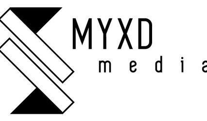 MyXd Media 2