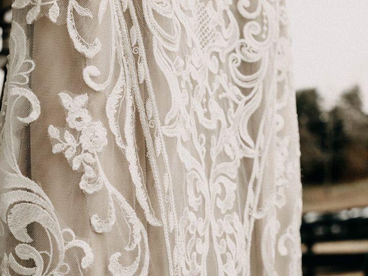 Tmx 5k3a3949 2 51 1903241 158131253790206 San Jose, CA wedding videography