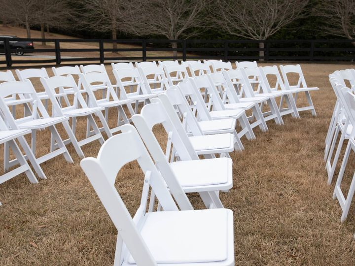 Tmx 5k3a4082 51 1903241 158131255222457 San Jose, CA wedding videography