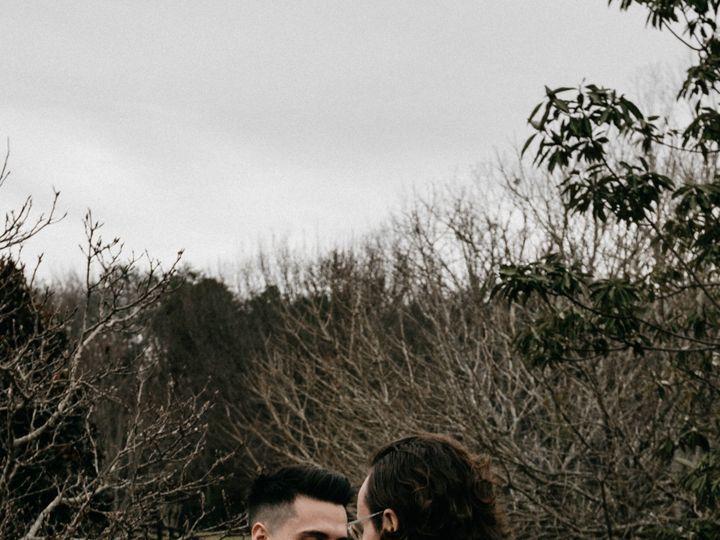 Tmx 5k3a4308 51 1903241 158131255516811 San Jose, CA wedding videography