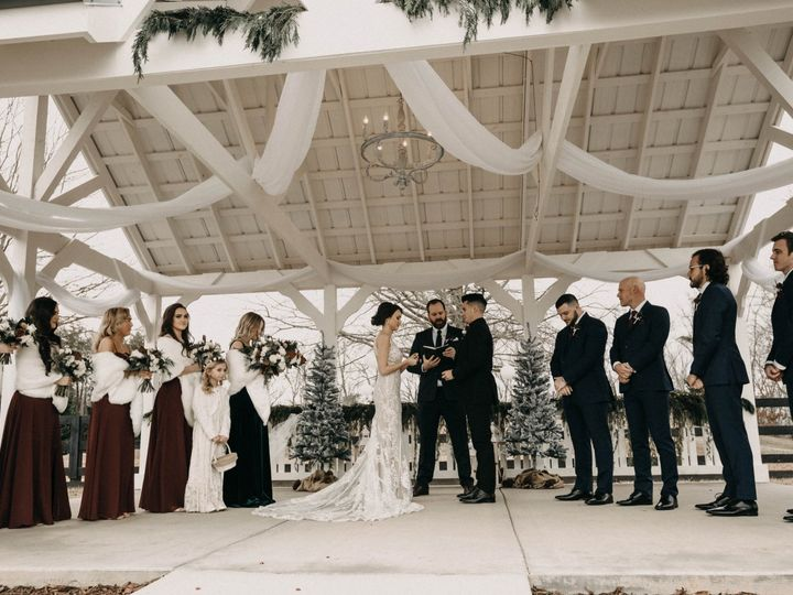Tmx 5k3a4435 51 1903241 158131255143204 San Jose, CA wedding videography