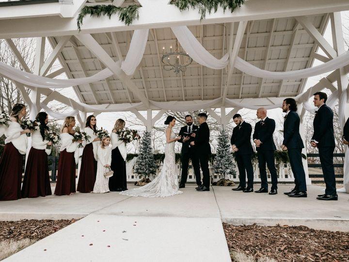 Tmx 5k3a4436 51 1903241 158131256286589 San Jose, CA wedding videography