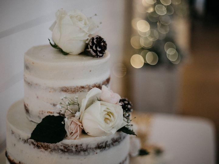 Tmx 5k3a4486 51 1903241 158131255653954 San Jose, CA wedding videography