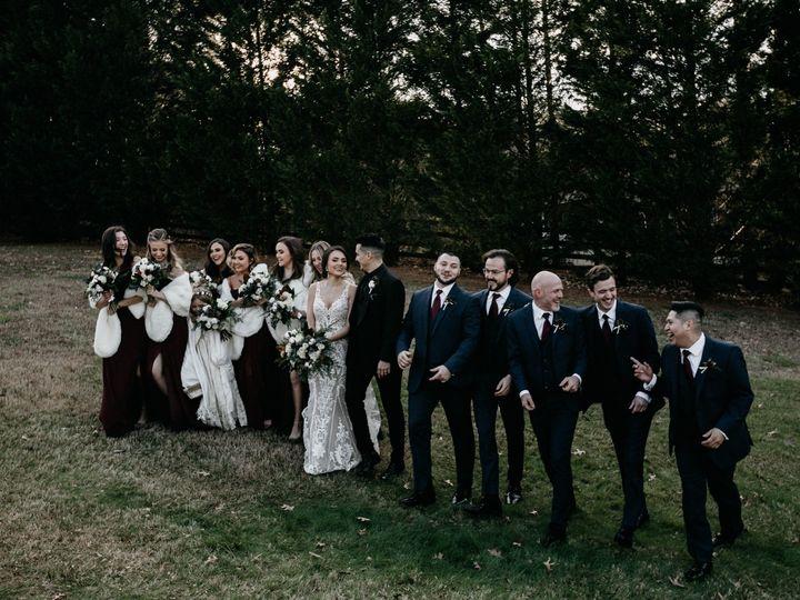 Tmx 5k3a4553 51 1903241 158131255514827 San Jose, CA wedding videography