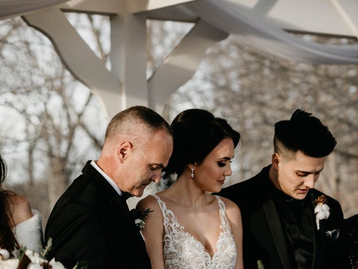 Tmx 5k3a4603 51 1903241 158131256950928 San Jose, CA wedding videography