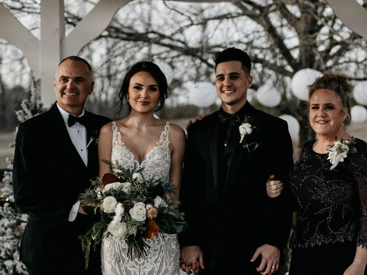 Tmx 5k3a4618 51 1903241 158131256397333 San Jose, CA wedding videography