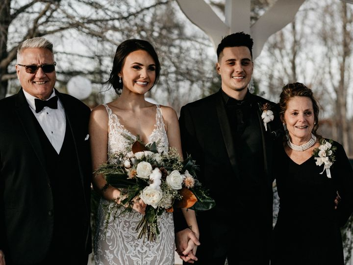 Tmx 5k3a4633 51 1903241 158131256112350 San Jose, CA wedding videography