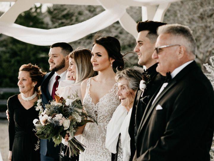 Tmx 5k3a4720 51 1903241 158131257868389 San Jose, CA wedding videography