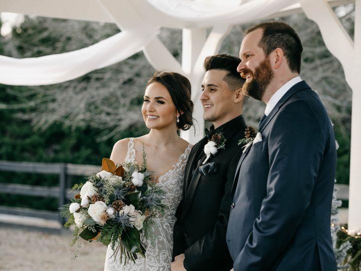 Tmx 5k3a4751 51 1903241 158131257293998 San Jose, CA wedding videography