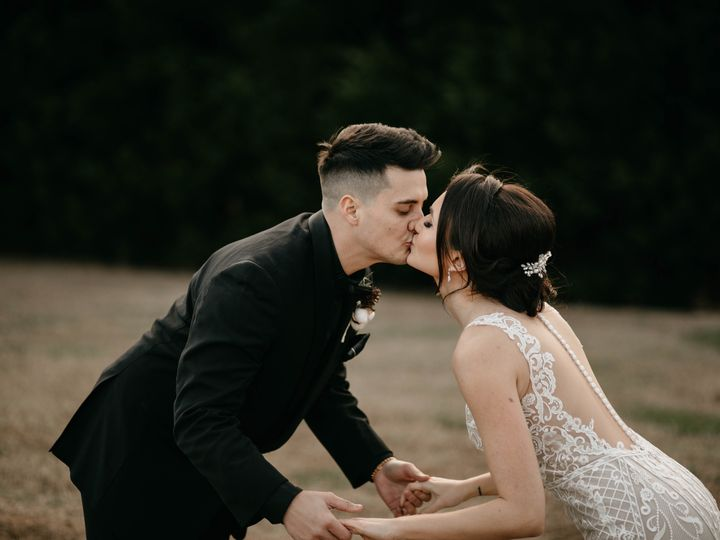 Tmx 5k3a4814 51 1903241 158131257576798 San Jose, CA wedding videography