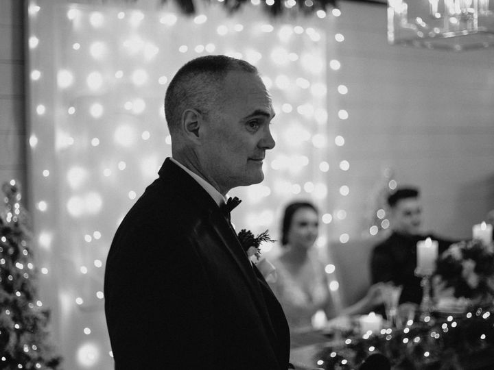 Tmx 5k3a4871 51 1903241 158131257826101 San Jose, CA wedding videography