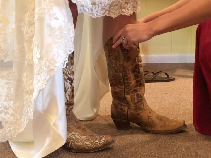 Tmx Screen Shot 2020 01 06 At 3 06 17 Pm 51 1903241 157859628361608 San Jose, CA wedding videography