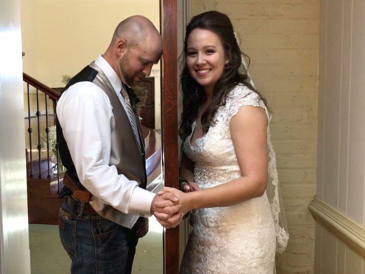 Tmx Screen Shot 2020 01 06 At 3 06 45 Pm 51 1903241 157859629715066 San Jose, CA wedding videography