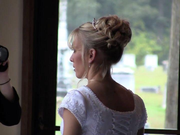 Tmx Screen Shot 2020 01 06 At 3 08 01 Pm 51 1903241 157859629279334 San Jose, CA wedding videography