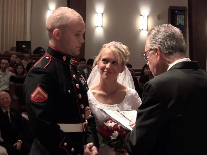 Tmx Screen Shot 2020 01 06 At 3 08 21 Pm 51 1903241 157859629740062 San Jose, CA wedding videography