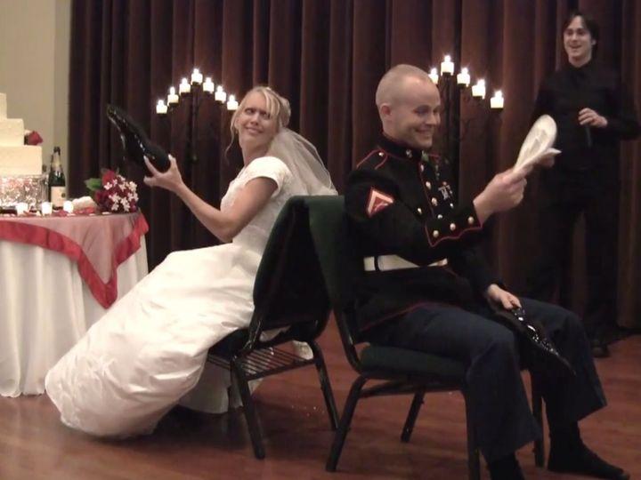Tmx Screen Shot 2020 01 06 At 3 08 59 Pm 51 1903241 157859630872996 San Jose, CA wedding videography