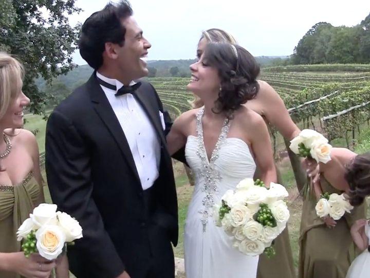 Tmx Screen Shot 2020 01 06 At 3 10 45 Pm 51 1903241 157859632366552 San Jose, CA wedding videography