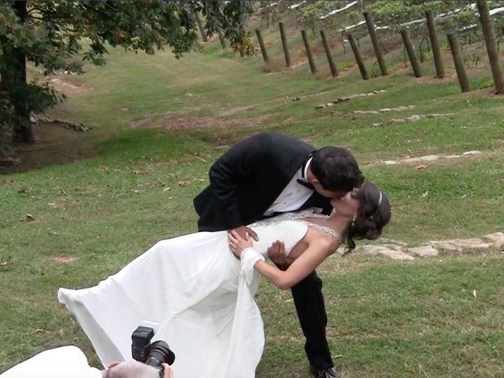 Tmx Screen Shot 2020 01 06 At 3 11 02 Pm 51 1903241 157859632428683 San Jose, CA wedding videography