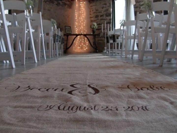 Tmx Screen Shot 2020 01 06 At 3 12 06 Pm 51 1903241 157859631783202 San Jose, CA wedding videography
