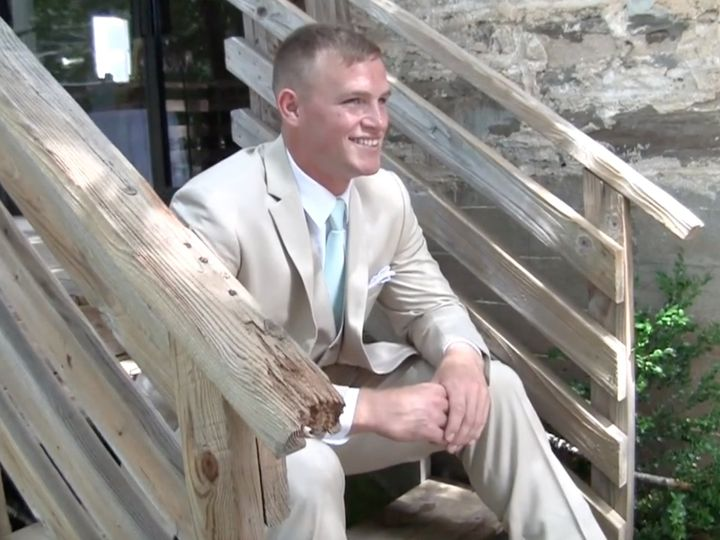 Tmx Screen Shot 2020 01 06 At 3 12 56 Pm 51 1903241 157859633934425 San Jose, CA wedding videography