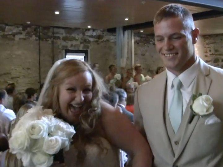 Tmx Screen Shot 2020 01 06 At 3 13 11 Pm 51 1903241 157859633224789 San Jose, CA wedding videography
