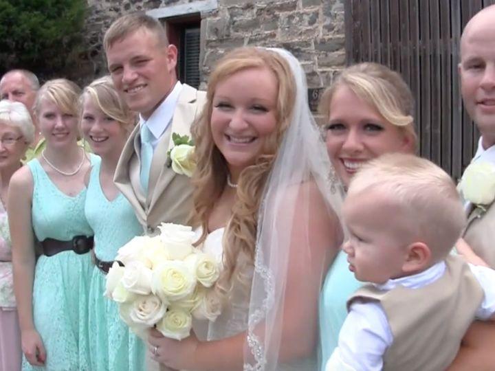 Tmx Screen Shot 2020 01 06 At 3 13 27 Pm 51 1903241 157859633116915 San Jose, CA wedding videography