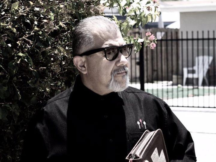 Tmx Screen Shot 2020 01 13 At 1 27 41 Pm 51 1903241 157895117389890 San Jose, CA wedding videography