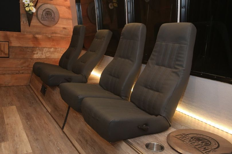 f4ec3e0bfd64d89f 1533686045 019f8eda6af7e73c 1533686018530 2 PE Night Seats