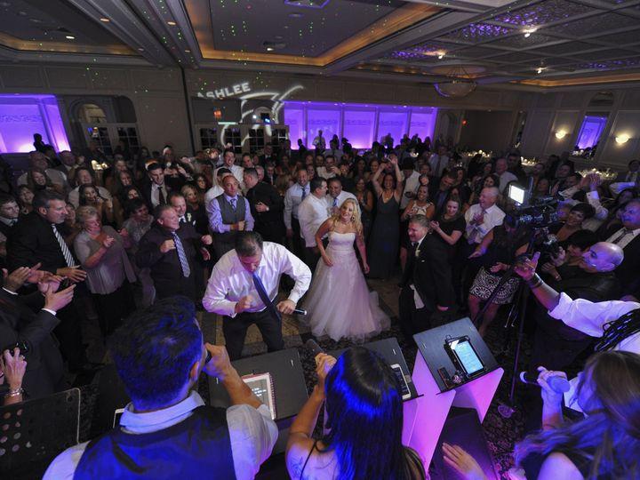 Tmx 1131 51 13241 Dobbs Ferry, New York wedding band