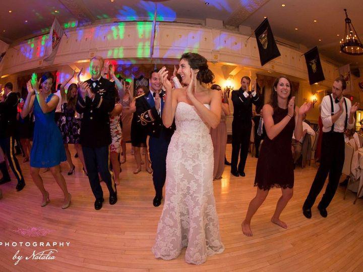 Tmx 1470168338452 Img3503 Dobbs Ferry, New York wedding band