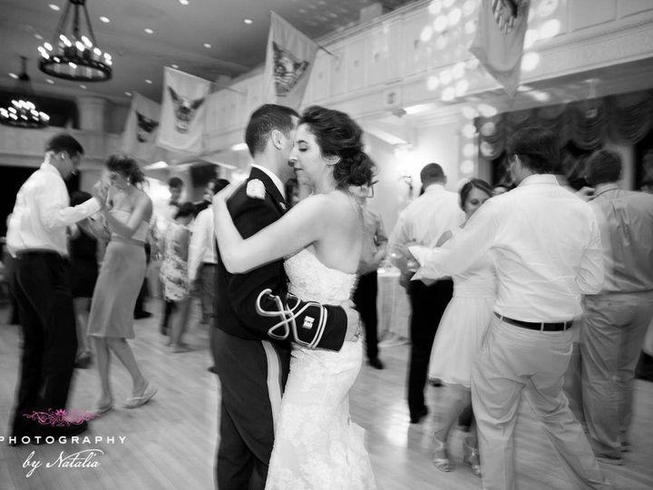 Tmx 1470168338734 Img3502 Dobbs Ferry, New York wedding band