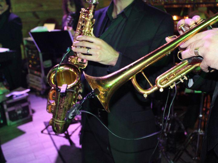 Tmx 1470168551500 Img1178 Dobbs Ferry, New York wedding band