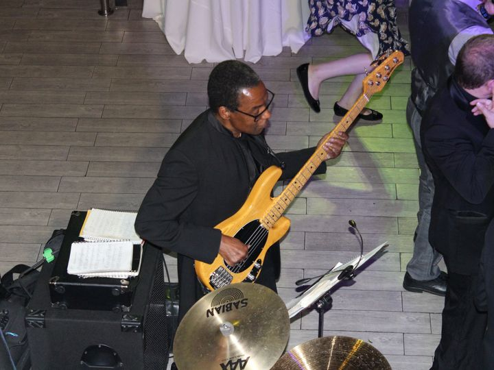 Tmx 1470168598861 Img1095 Dobbs Ferry, New York wedding band