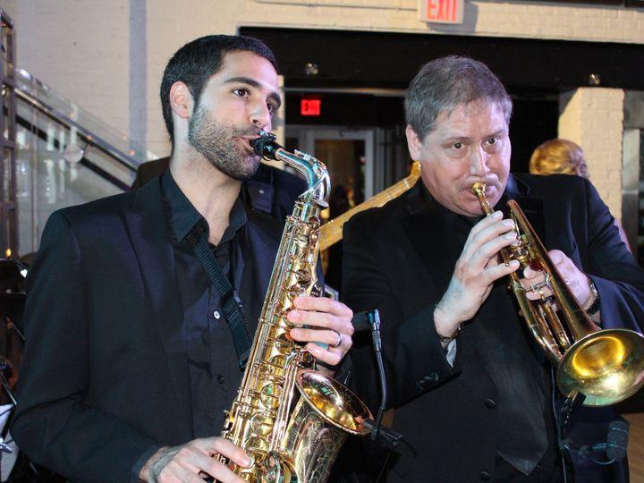 Tmx 1470168628832 Img1030 Dobbs Ferry, New York wedding band