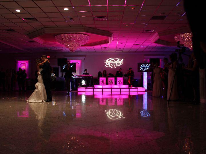 Tmx 1515083218822 Img3198 Dobbs Ferry, New York wedding band