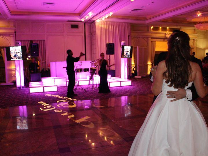Tmx 1515083272668 Img1391 Dobbs Ferry, New York wedding band