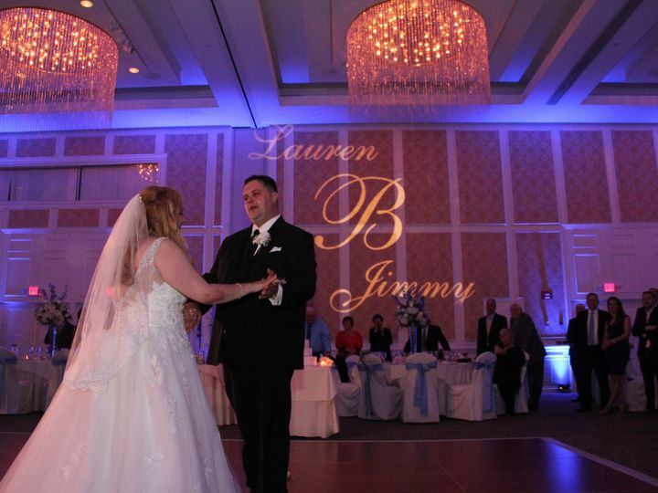 Tmx 1515083319001 Img3659 2 Dobbs Ferry, New York wedding band