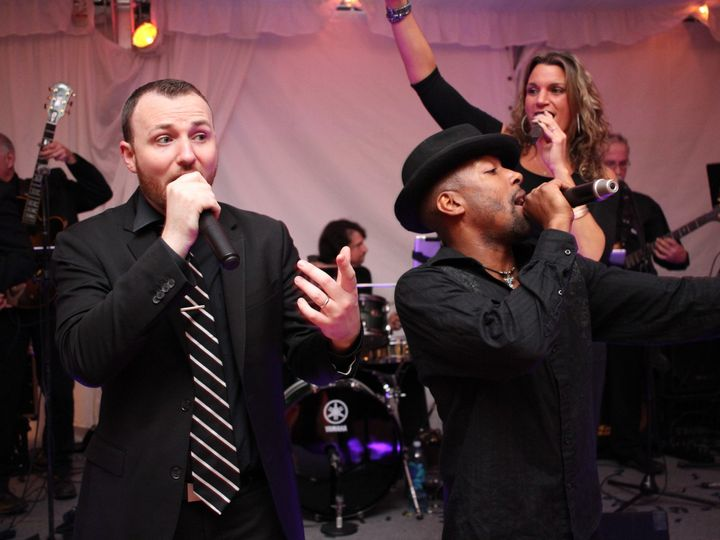 Tmx 1515083337173 Img9879 Dobbs Ferry, New York wedding band